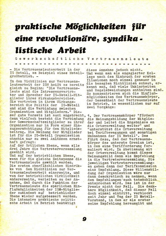 FAU_1984_Gewerkschaftsarbeit009