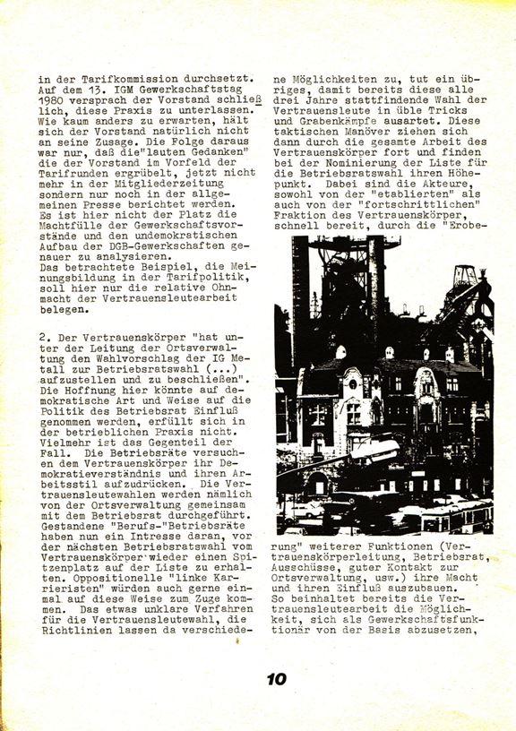 FAU_1984_Gewerkschaftsarbeit010