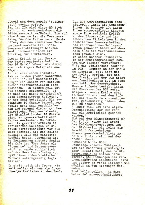 FAU_1984_Gewerkschaftsarbeit011