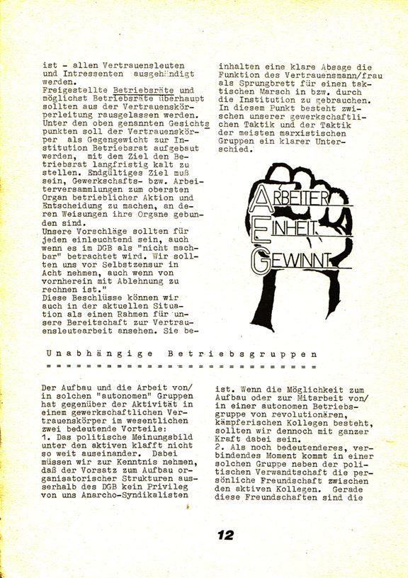 FAU_1984_Gewerkschaftsarbeit012