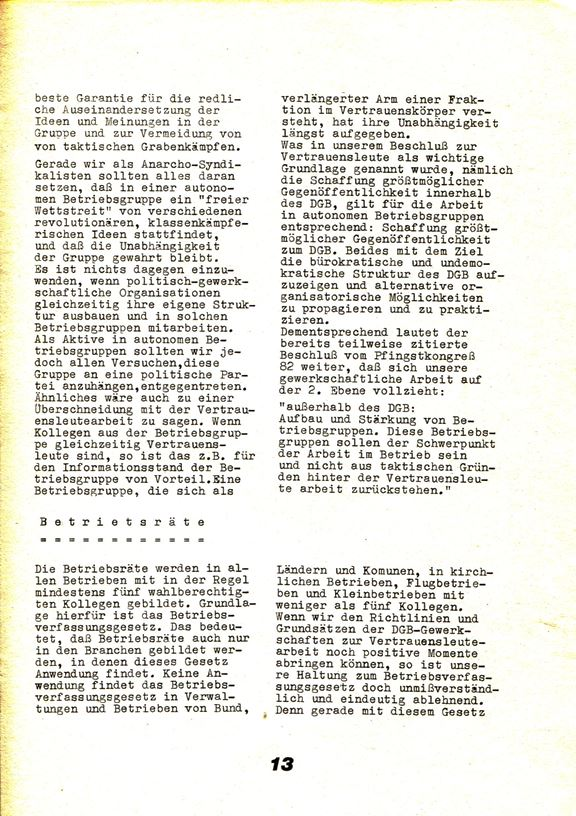 FAU_1984_Gewerkschaftsarbeit013