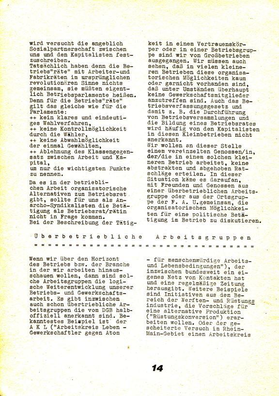 FAU_1984_Gewerkschaftsarbeit014