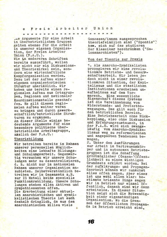 FAU_1984_Gewerkschaftsarbeit016
