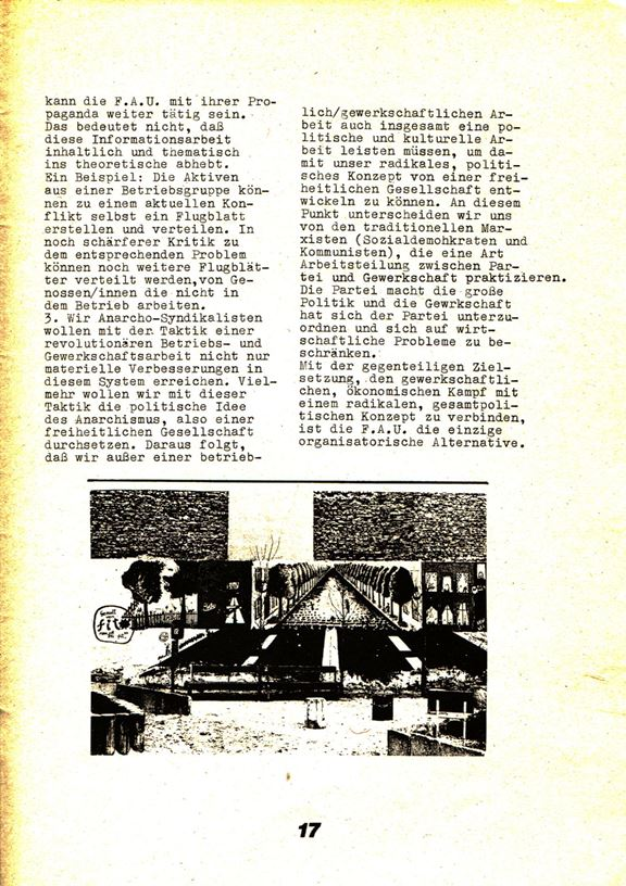 FAU_1984_Gewerkschaftsarbeit017