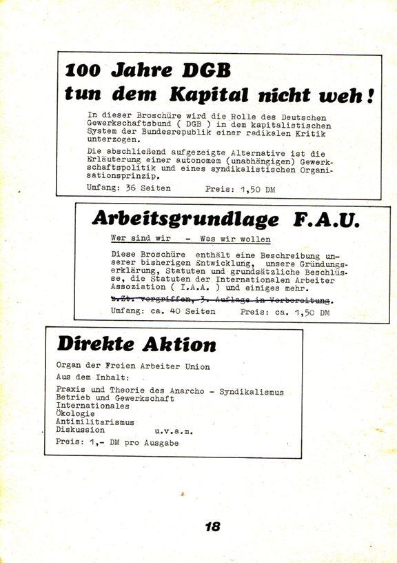 FAU_1984_Gewerkschaftsarbeit018