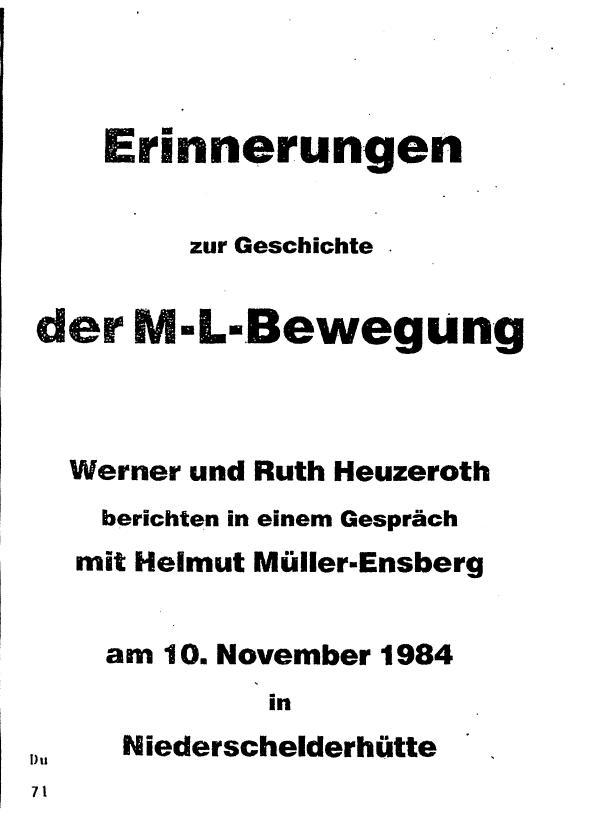 FSPML_1984_Erinnerungen_01