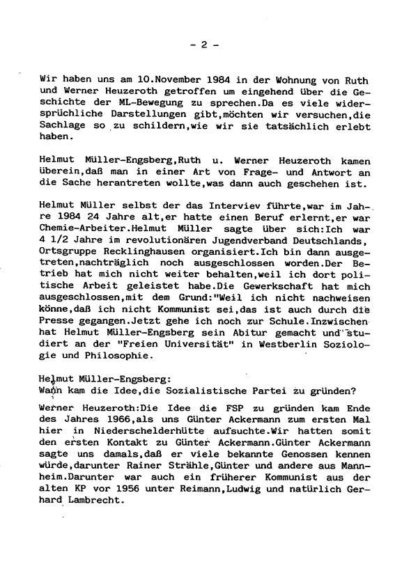 FSPML_1984_Erinnerungen_02