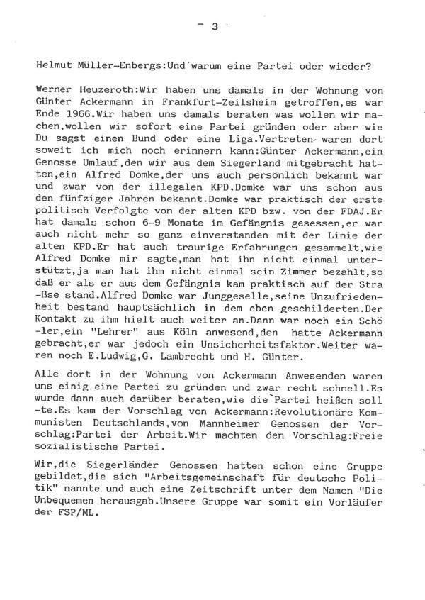 FSPML_1984_Erinnerungen_03
