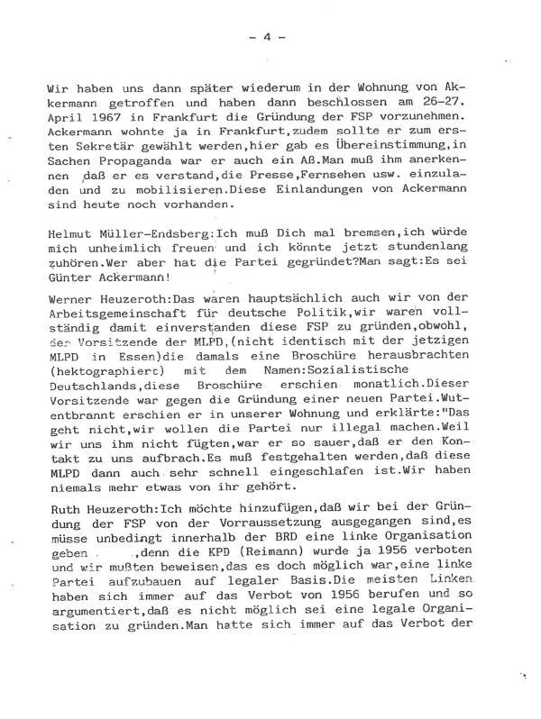 FSPML_1984_Erinnerungen_04