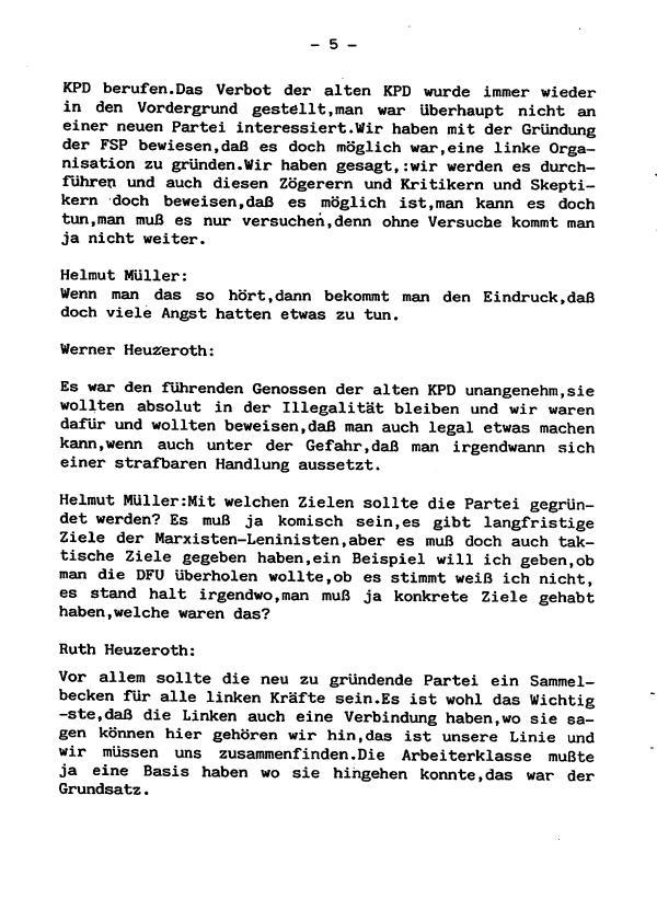 FSPML_1984_Erinnerungen_05