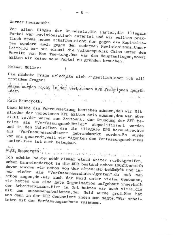 FSPML_1984_Erinnerungen_06