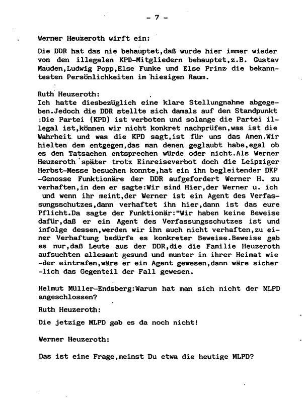 FSPML_1984_Erinnerungen_07
