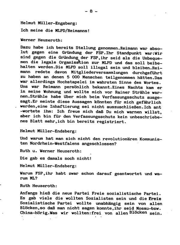 FSPML_1984_Erinnerungen_08