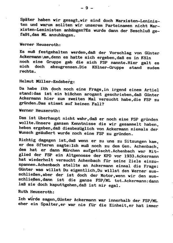 FSPML_1984_Erinnerungen_09