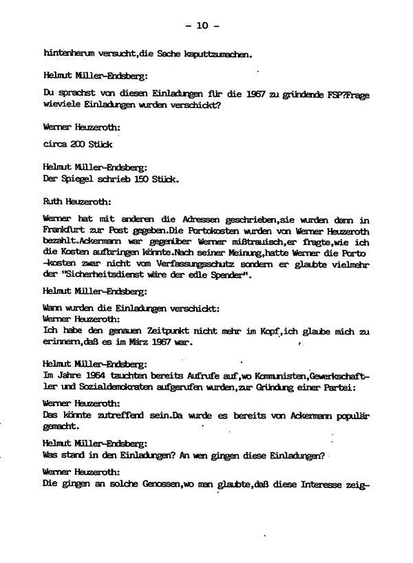 FSPML_1984_Erinnerungen_10