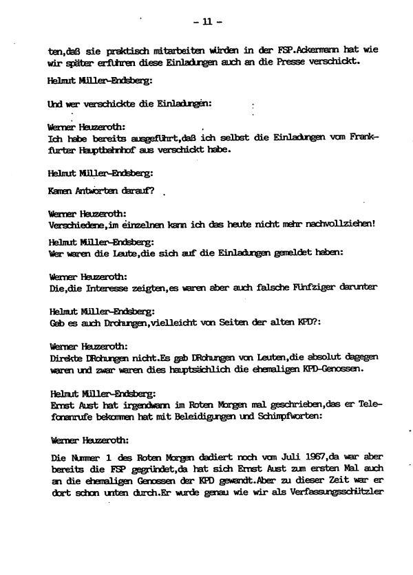 FSPML_1984_Erinnerungen_11