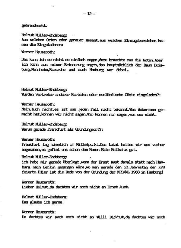 FSPML_1984_Erinnerungen_12