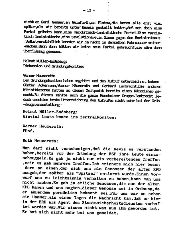 FSPML_1984_Erinnerungen_13
