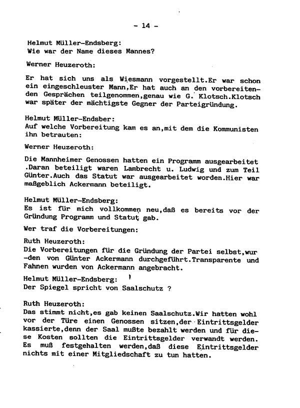 FSPML_1984_Erinnerungen_14