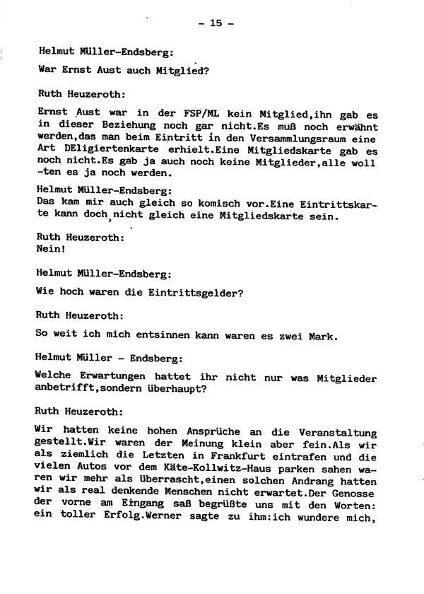 FSPML_1984_Erinnerungen_15