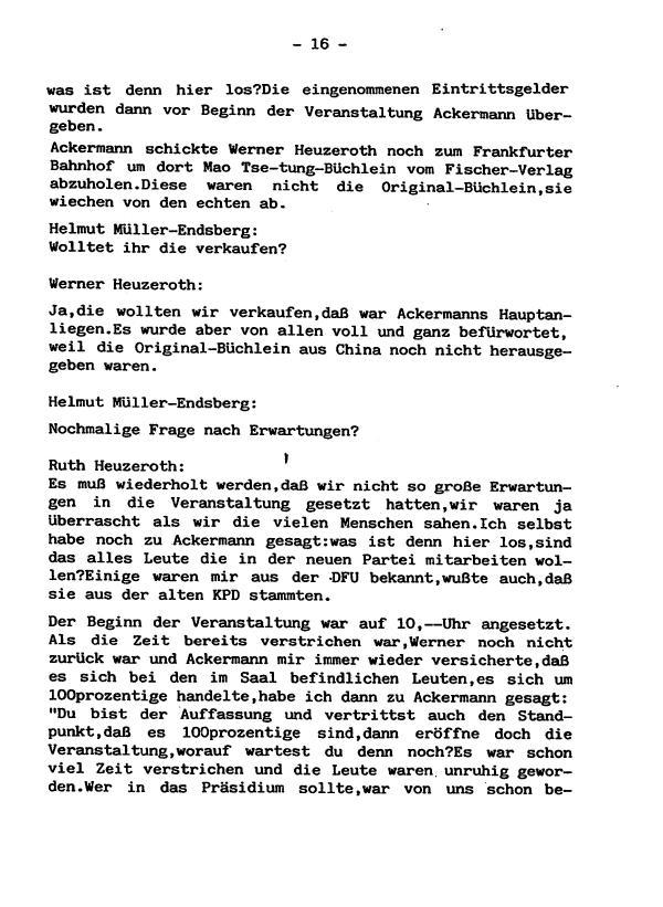 FSPML_1984_Erinnerungen_16