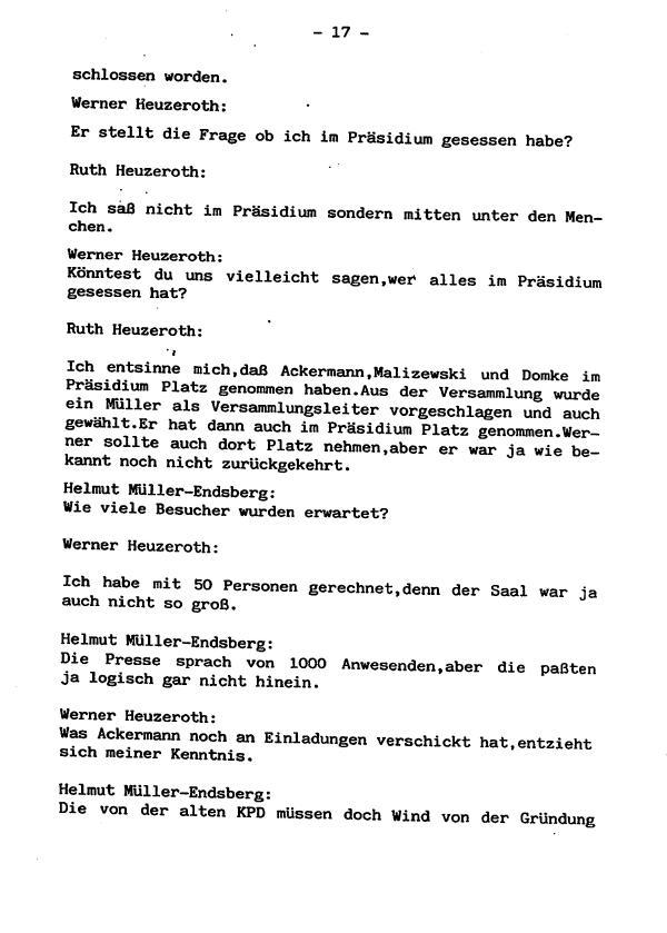 FSPML_1984_Erinnerungen_17