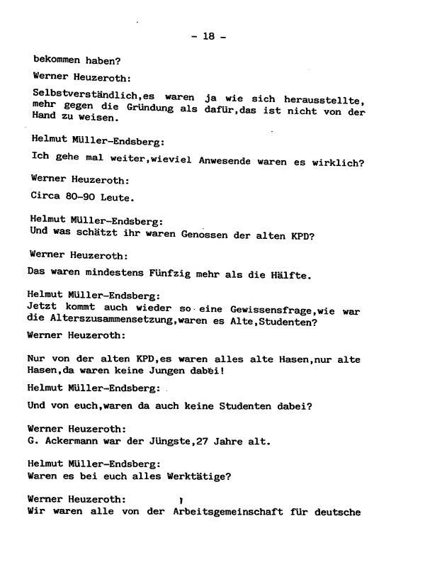 FSPML_1984_Erinnerungen_18