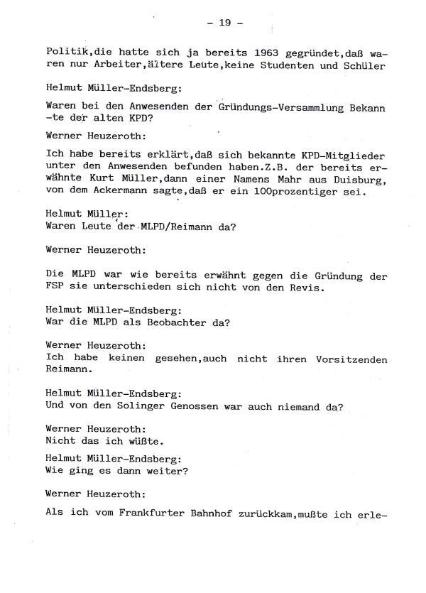 FSPML_1984_Erinnerungen_19