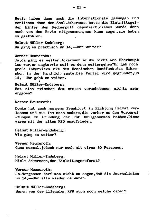 FSPML_1984_Erinnerungen_21