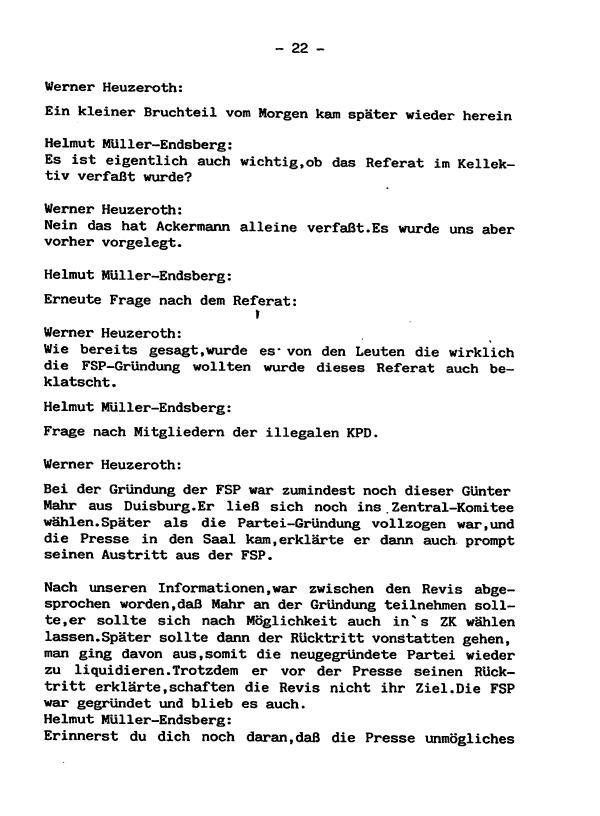 FSPML_1984_Erinnerungen_22