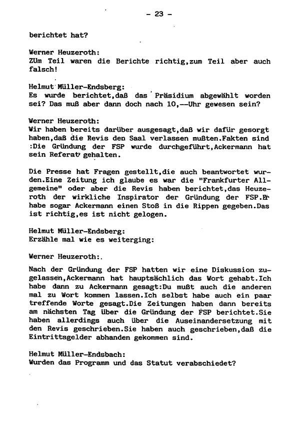 FSPML_1984_Erinnerungen_23