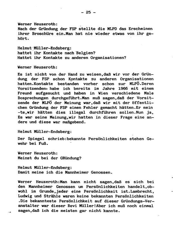 FSPML_1984_Erinnerungen_25