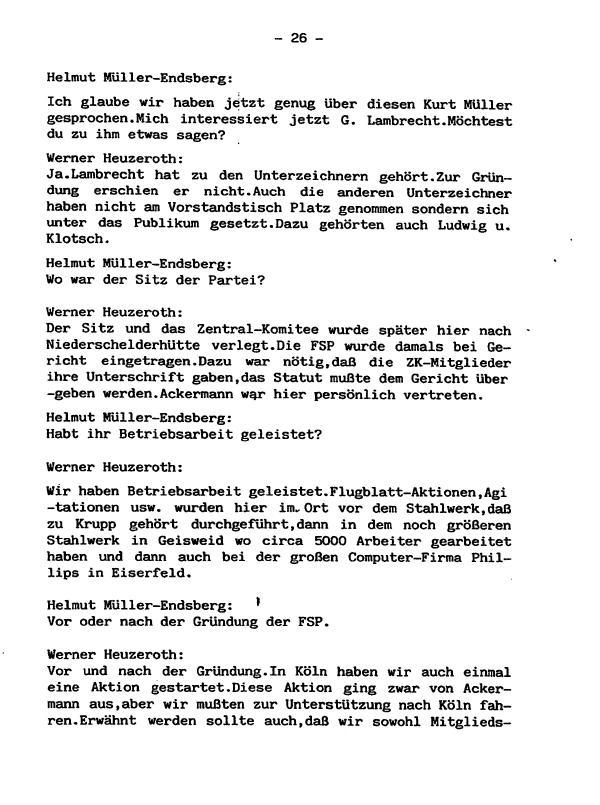 FSPML_1984_Erinnerungen_26