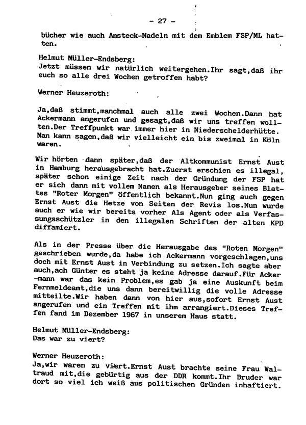 FSPML_1984_Erinnerungen_27