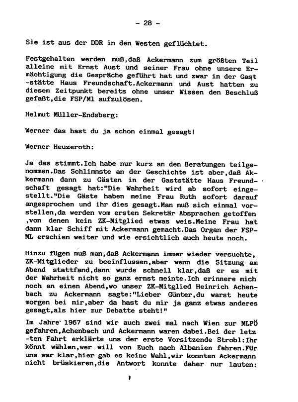 FSPML_1984_Erinnerungen_28