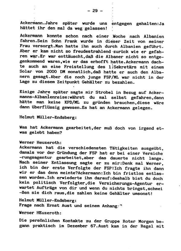 FSPML_1984_Erinnerungen_29