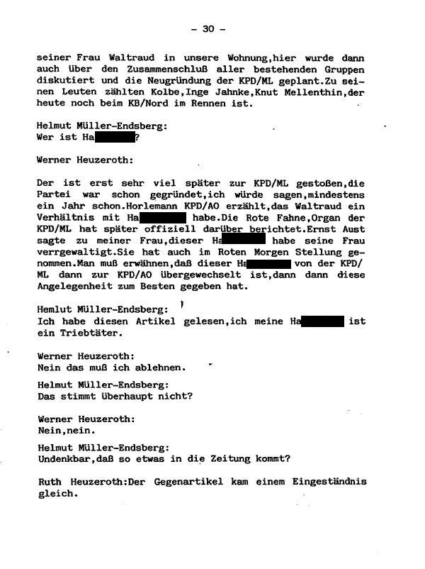FSPML_1984_Erinnerungen_30