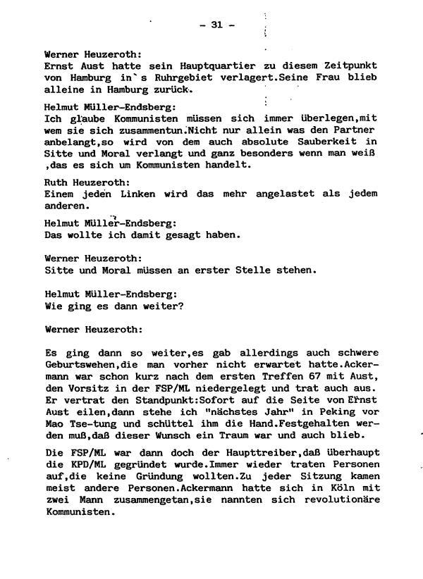 FSPML_1984_Erinnerungen_31