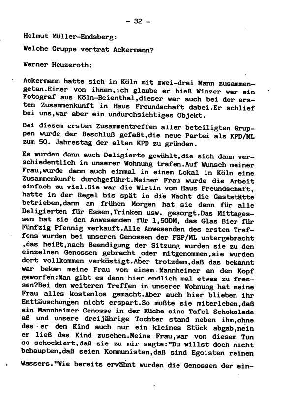 FSPML_1984_Erinnerungen_32