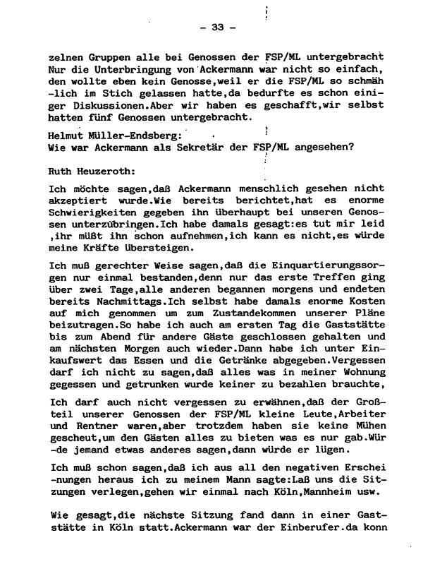 FSPML_1984_Erinnerungen_33