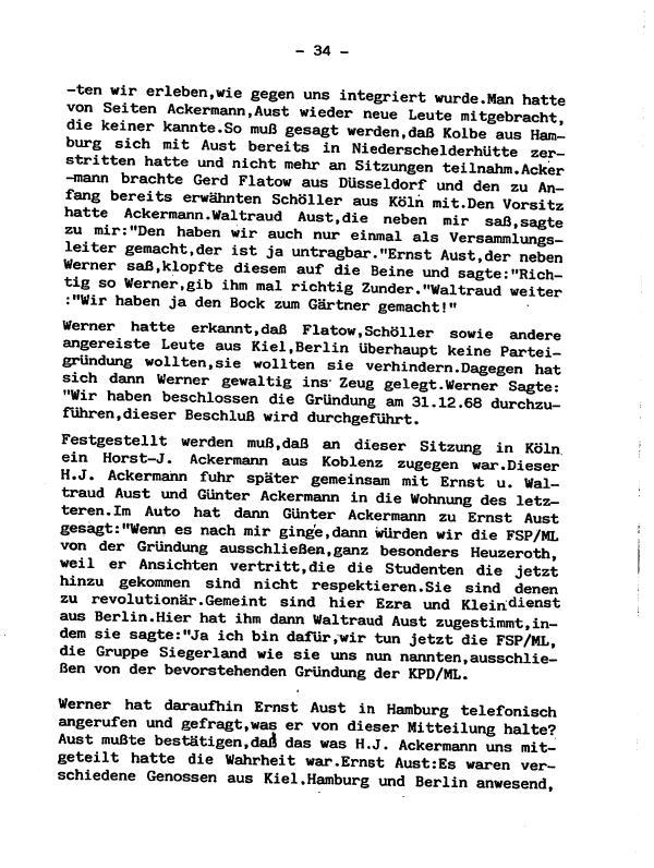 FSPML_1984_Erinnerungen_34
