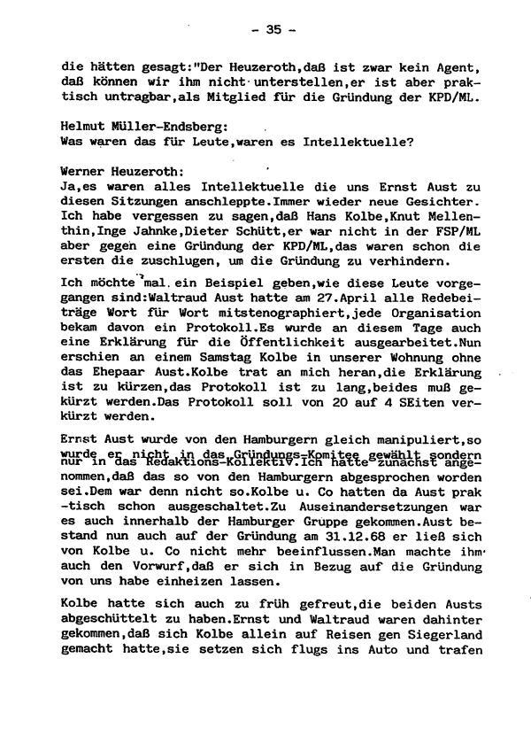 FSPML_1984_Erinnerungen_35