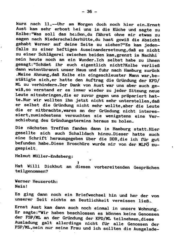 FSPML_1984_Erinnerungen_36