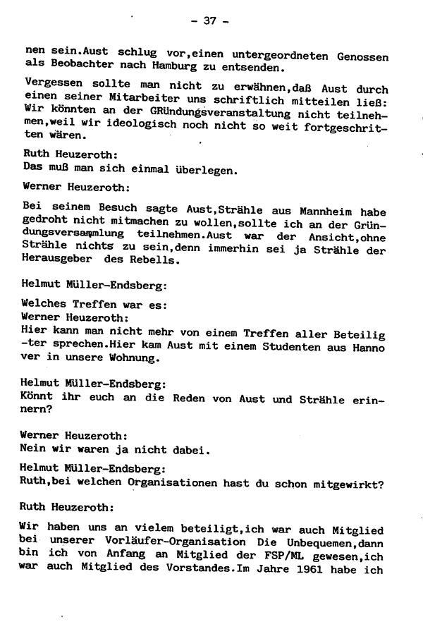 FSPML_1984_Erinnerungen_37