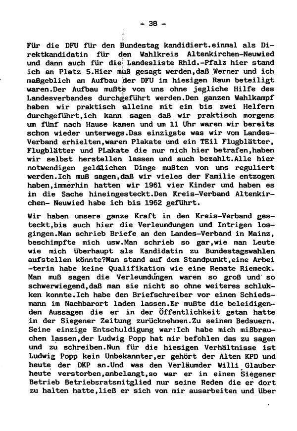 FSPML_1984_Erinnerungen_38