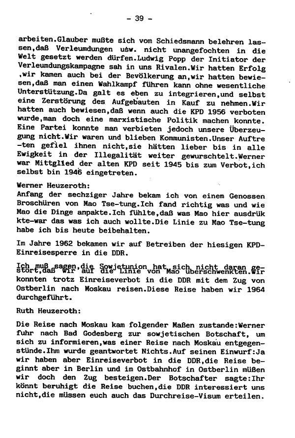 FSPML_1984_Erinnerungen_39