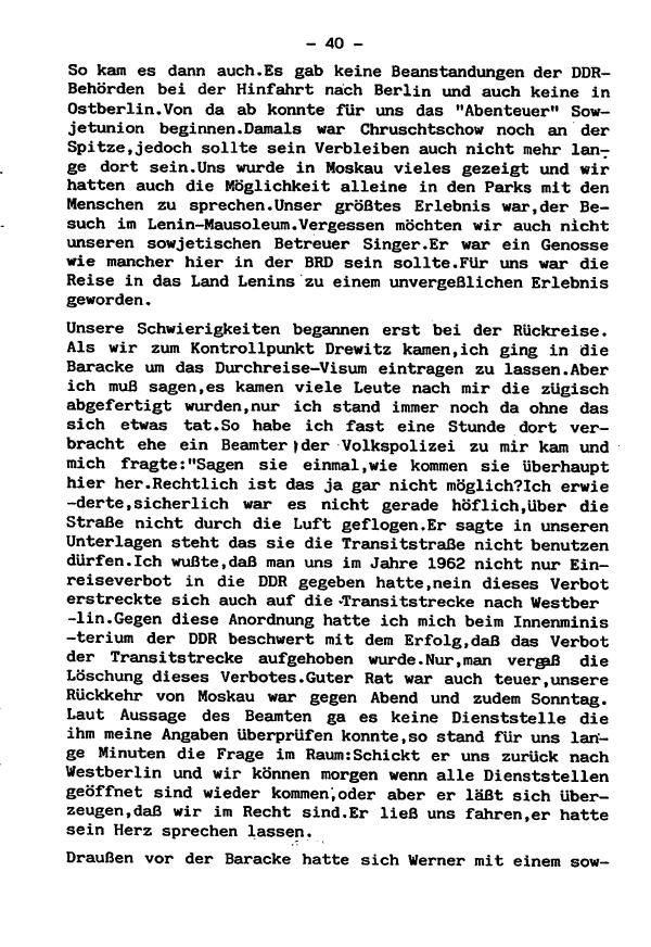 FSPML_1984_Erinnerungen_40