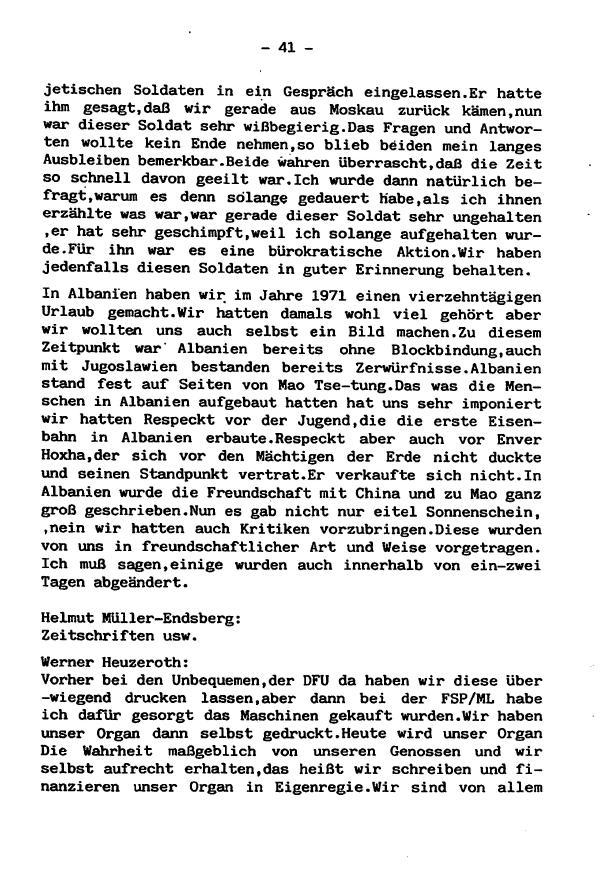 FSPML_1984_Erinnerungen_41