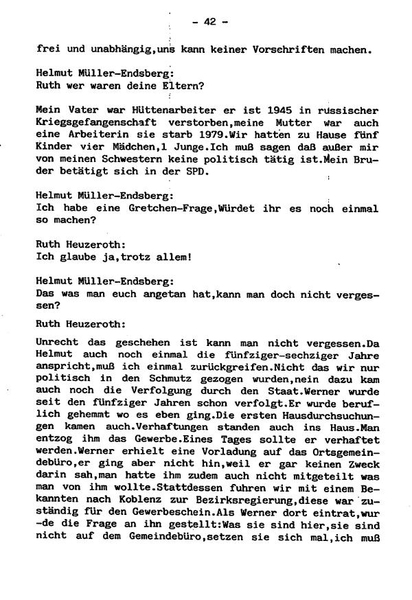 FSPML_1984_Erinnerungen_42