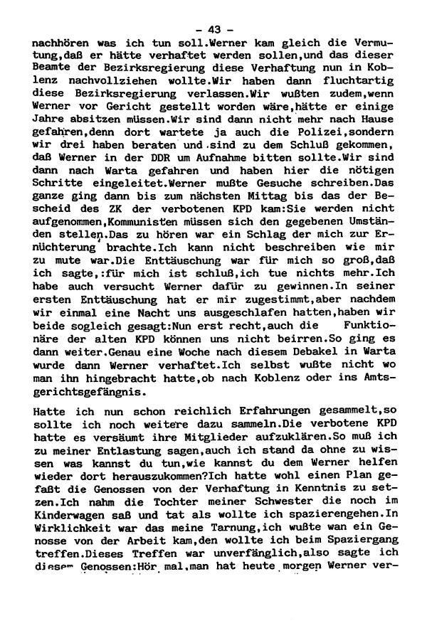 FSPML_1984_Erinnerungen_43